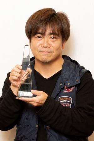 Jôta Tsunehiro