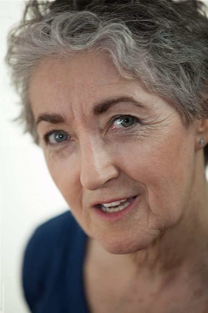 Katherine O'Sullivan