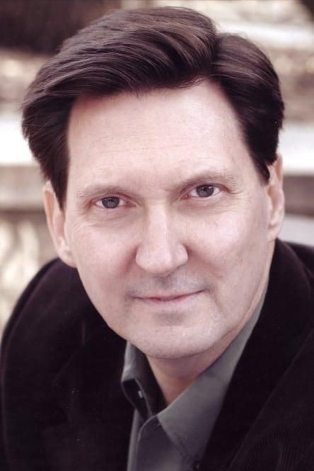 Warren Kelley