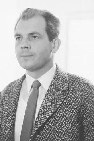 Eberhard Mellies