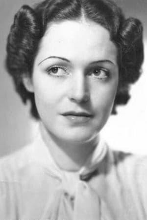 Mária Tasnádi Fekete