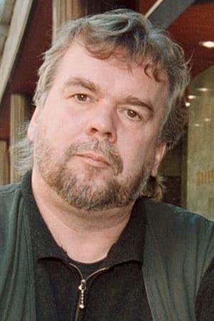 Heikki Vuento