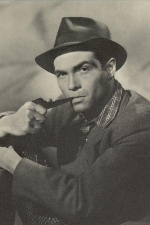 Fritz Wagner