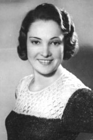 Liselotte Schaak