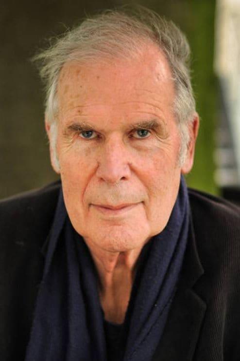 Peter Maertens