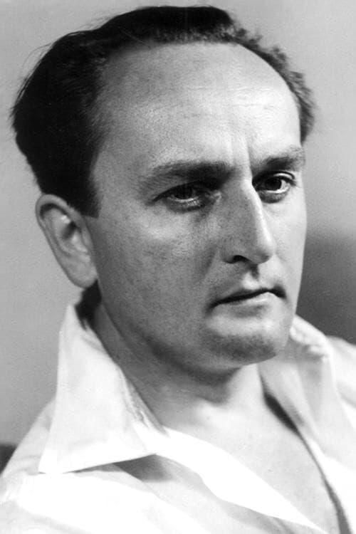 J. A. Holman
