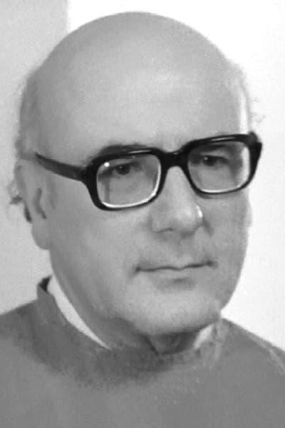 Kurt Jung-Alsen