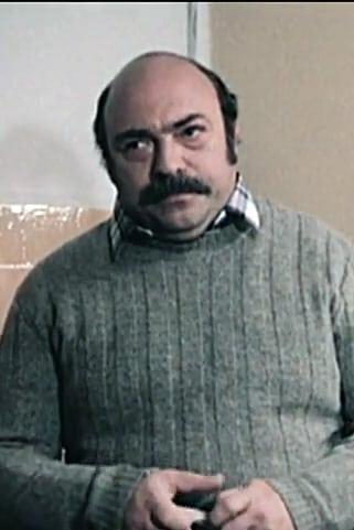 Wolfgang Dehler