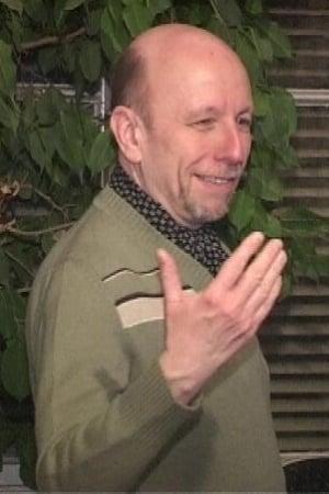 Jürgen Klauß