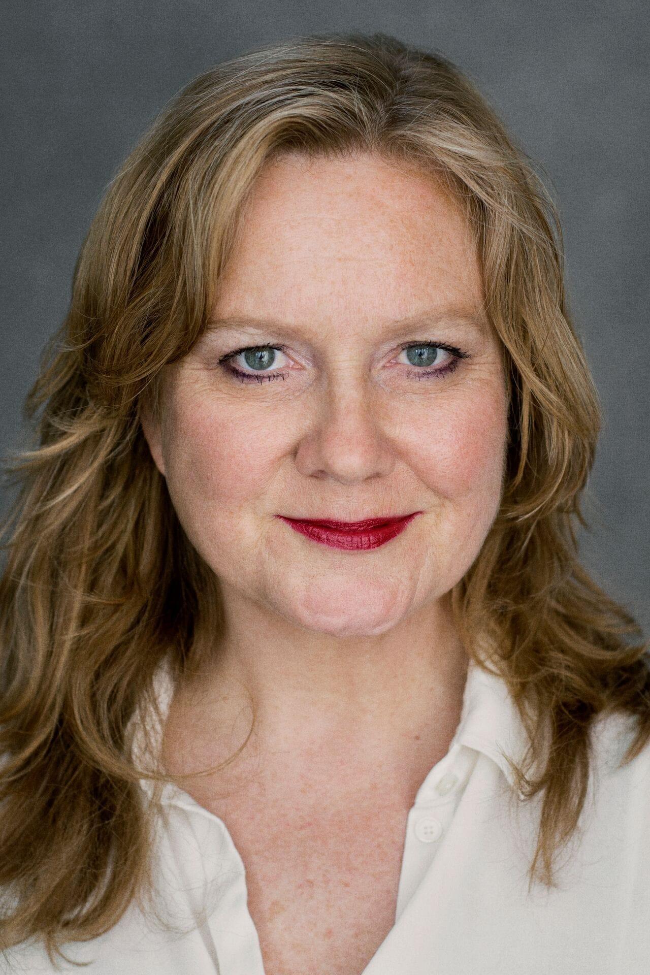Sue Elliott-Nichols