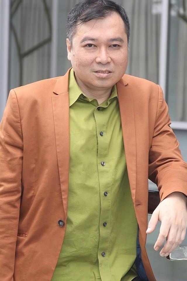 Tats Lau