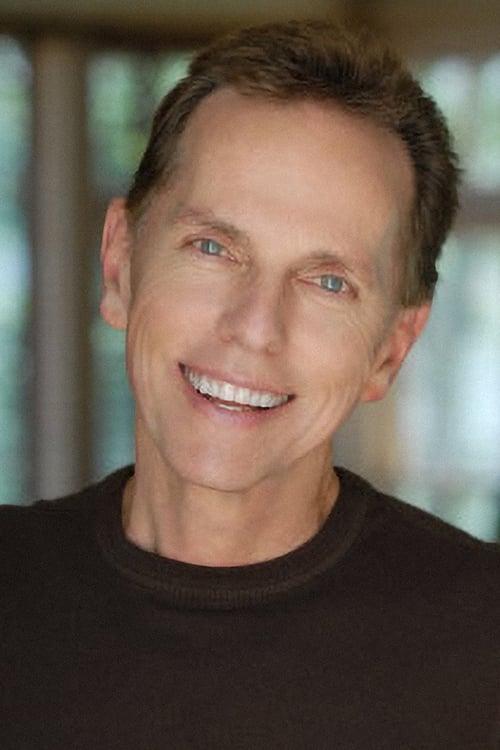 Dean Pitchford