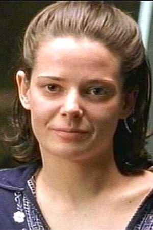 Janine Cox