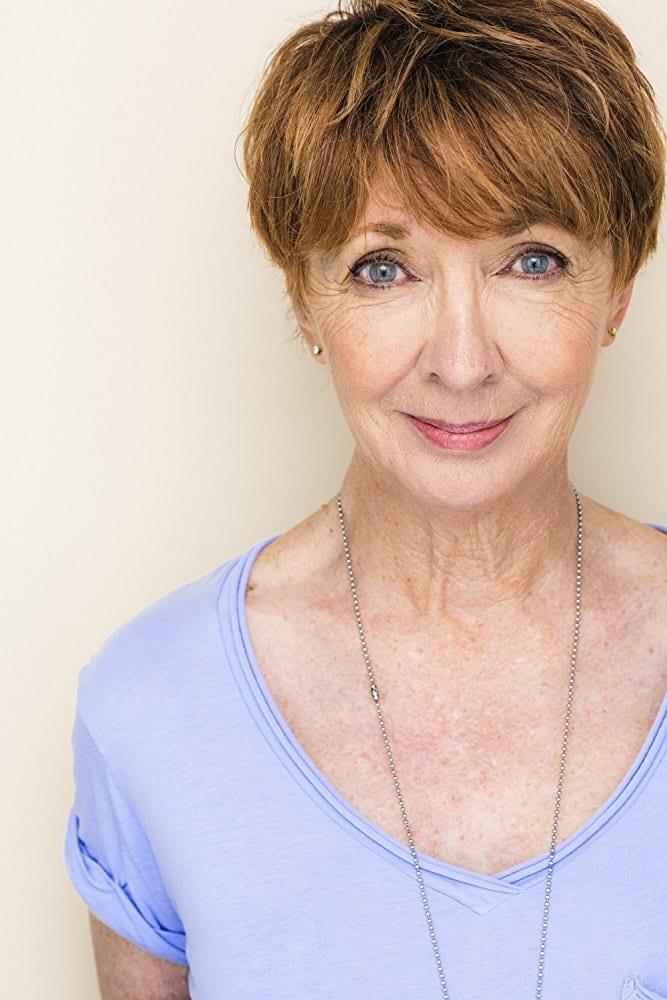 Patricia Lentz
