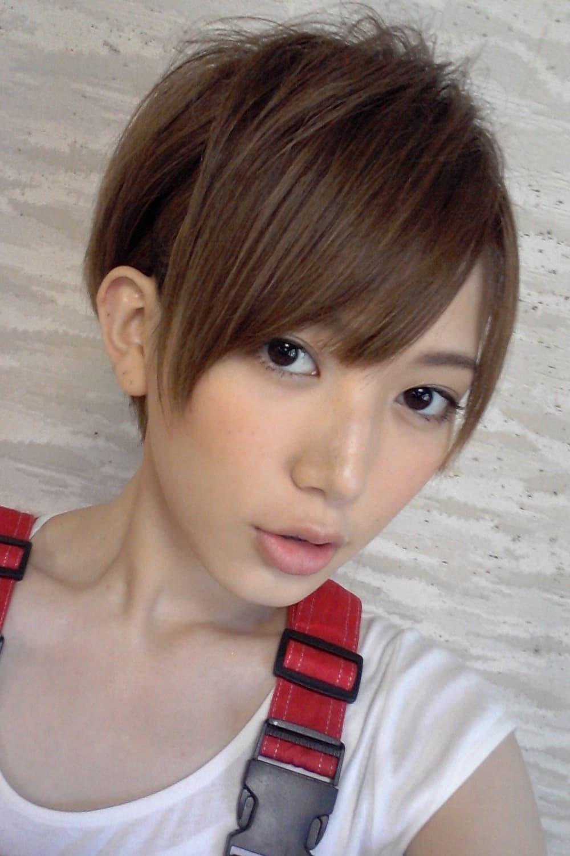 Kaoru Mitsumune
