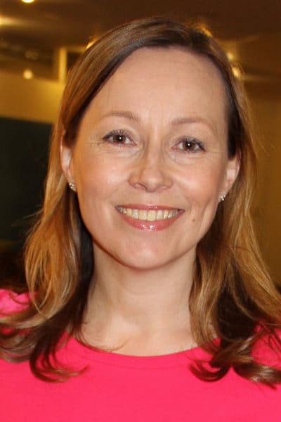 Susanna Anteroinen