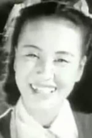 Yōko Kozono