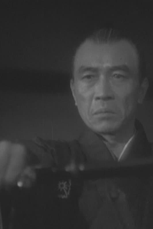 Shinobu Araki