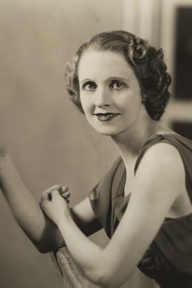 Beatrix Thomson