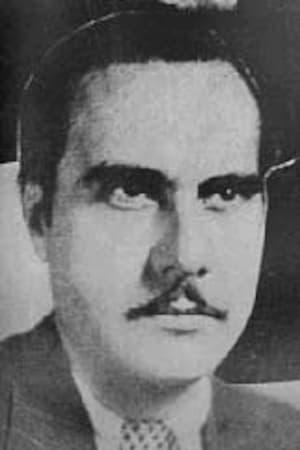 Miguel Arenas