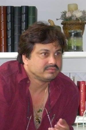 Rasool Ellore