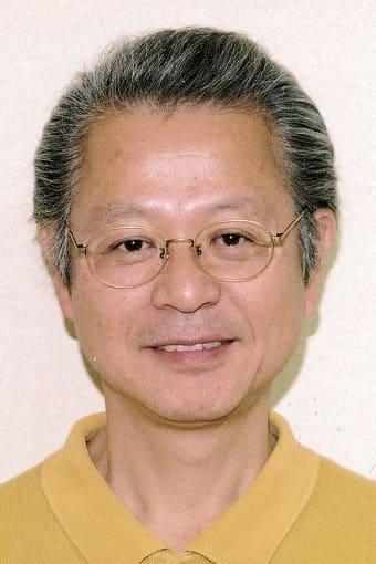 Minoru Inaba