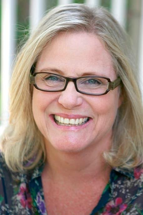 Lori Ball