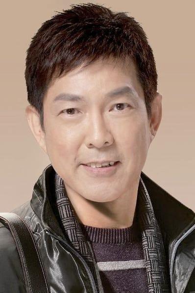 Yuen Biao
