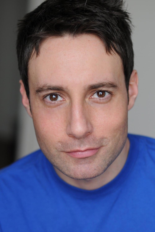 Nate Lang