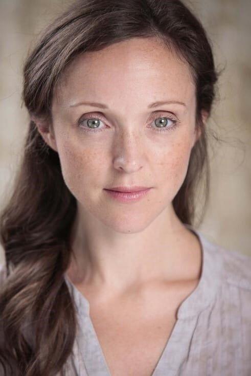 Leigh Daniels