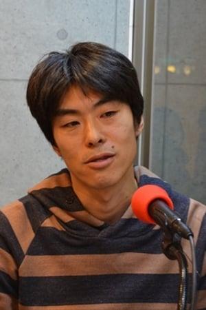 Rei Sakamoto