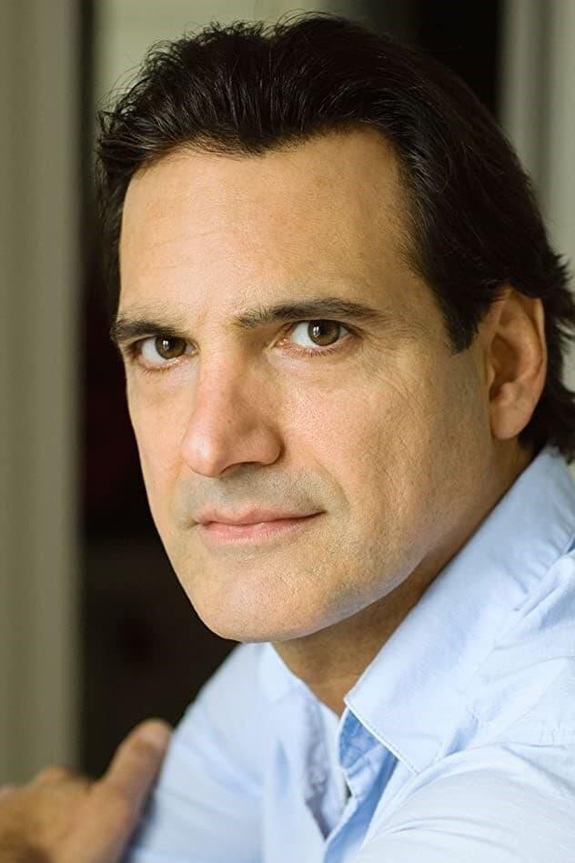 Matte Osian