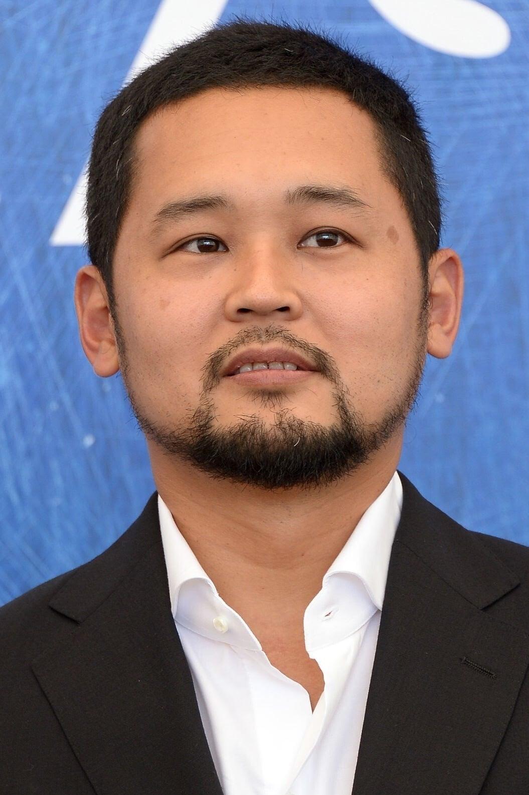 Yasushi Kawamura