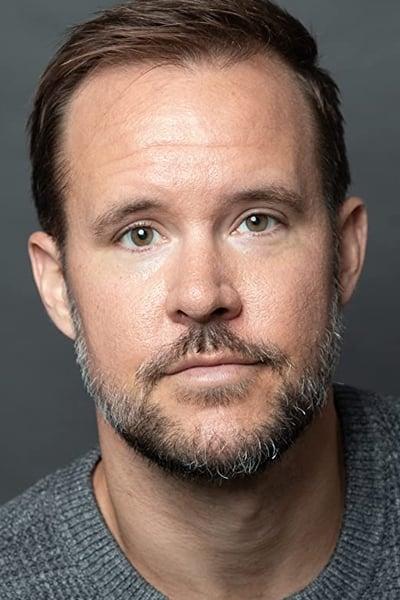 Alan Wells