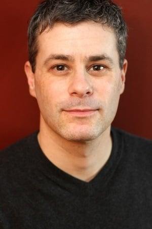 Christian Goutsis