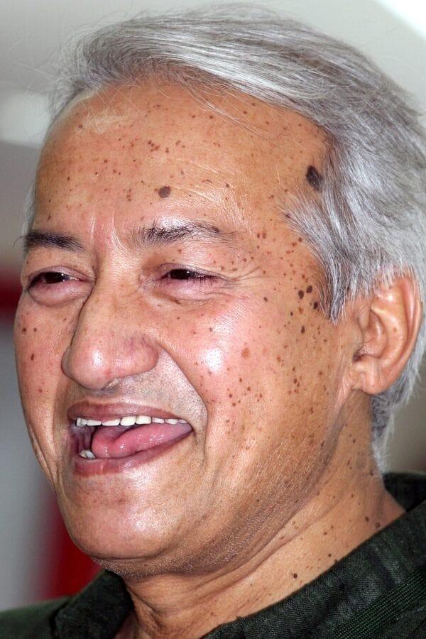 Avijit Dutt