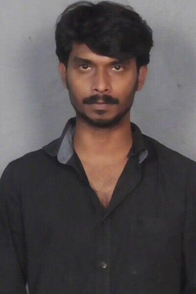 Ashok Pathak