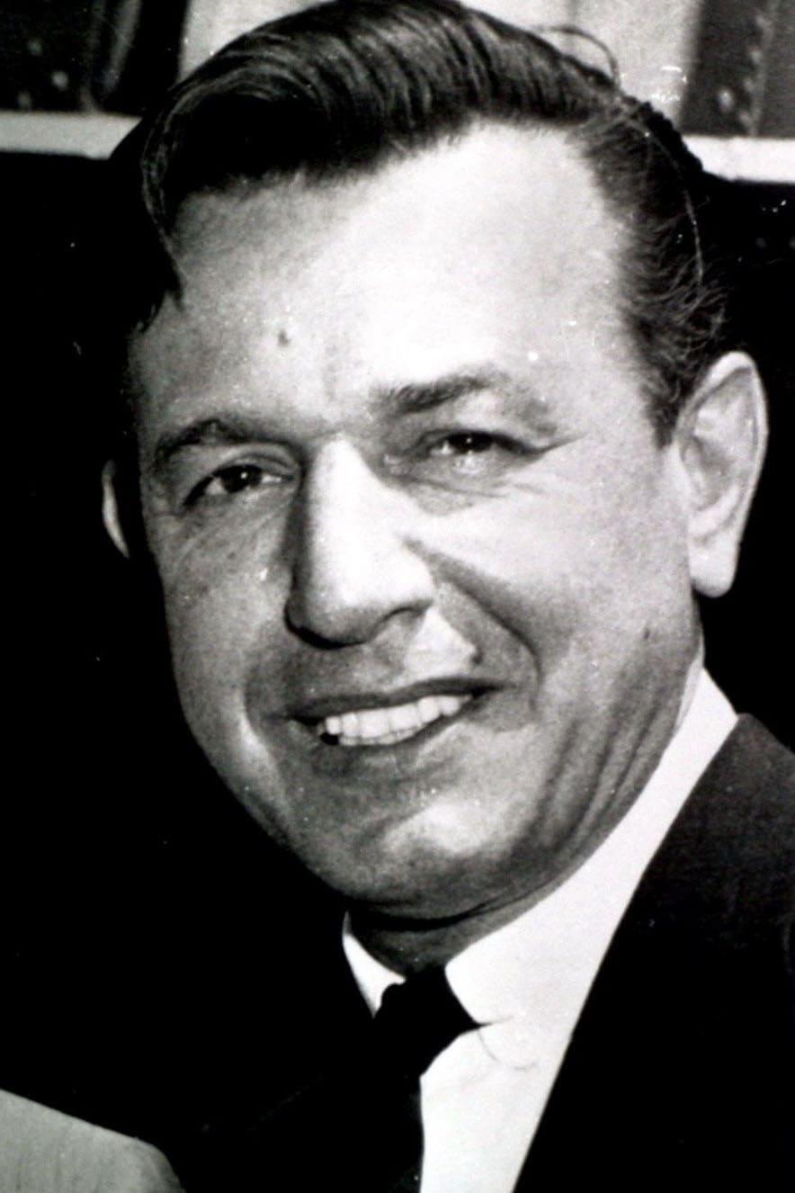 Paul D'Amato
