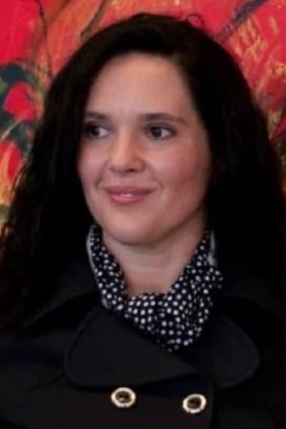 Iris Chatziantoniou