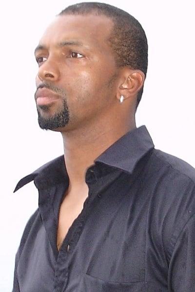 Jalil Jay Lynch