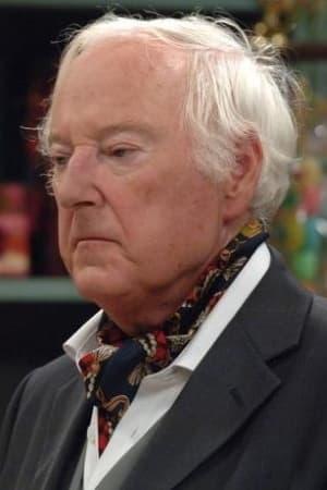 Bob Van der Veken