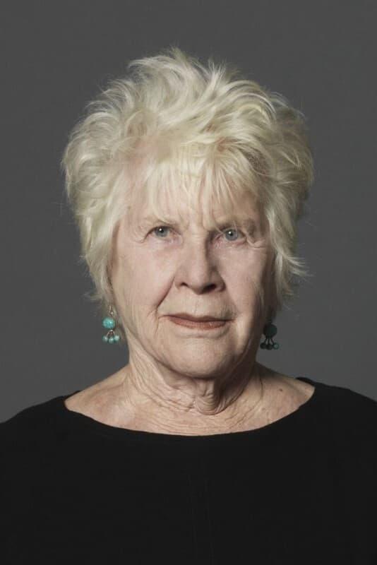 Annemarie Prins