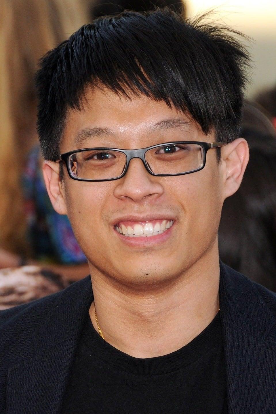 Stanley Wong
