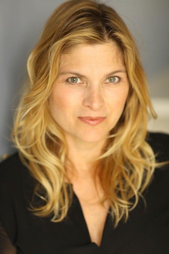 Alicia Davis Johnson