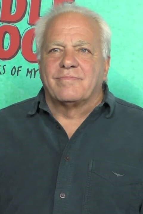 Marty Eli Schwartz