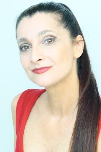 Maria Letizia Gorga