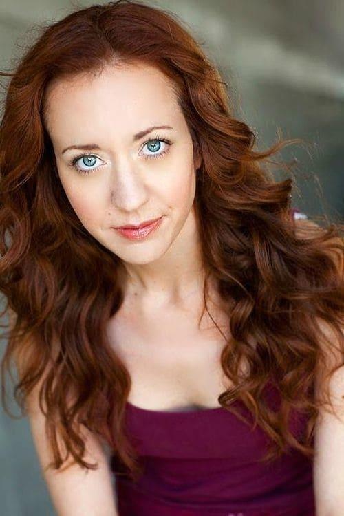 Caileigh Scott