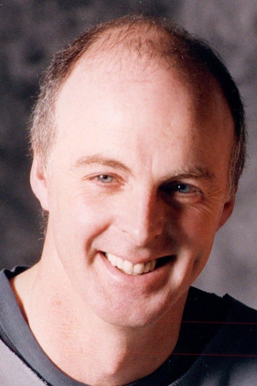 Tony Guilfoyle