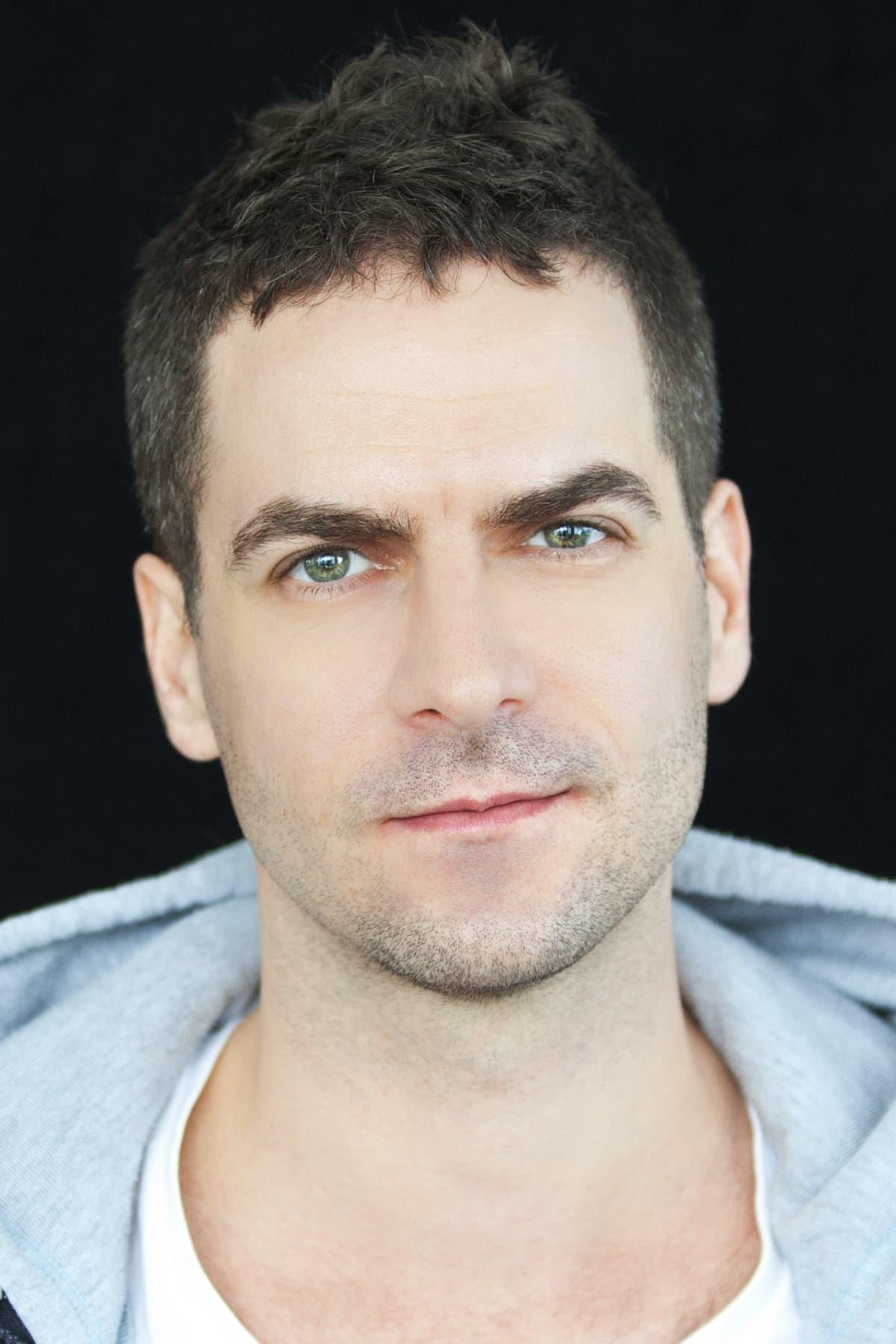 Tomas Chovanec