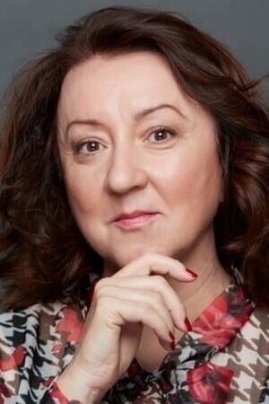 Pilar Matas